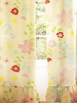 日式窗帘一号店