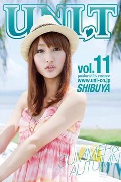 jBooks杂志