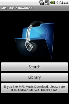 音乐下载-音乐口袋