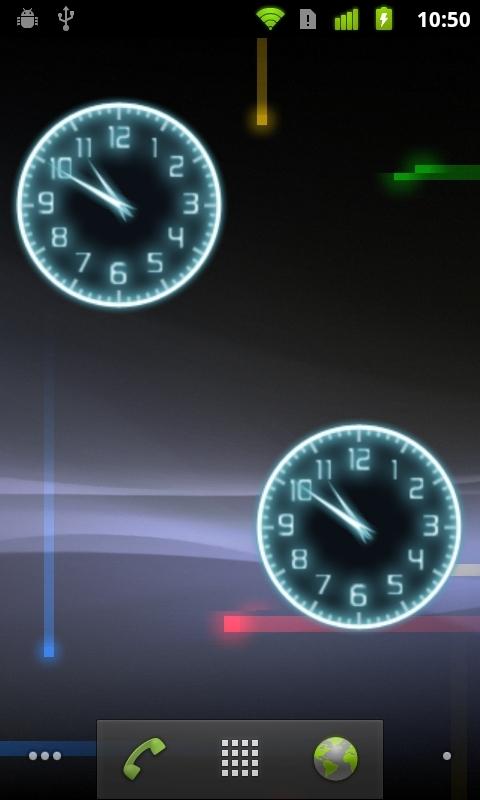 创战纪时钟下载|创战纪时钟手机版_最新创战纪时钟版