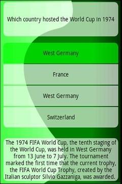 2010世界杯纪事