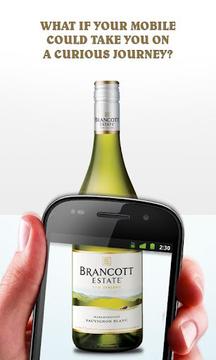 世界最奇怪酒瓶