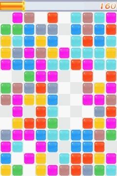ColorMatch