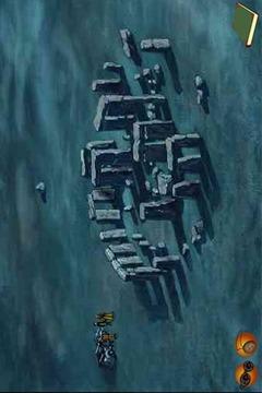 米勒山庄疑案石头记八