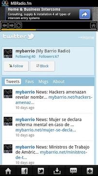 Reggaeton Radio 24/7