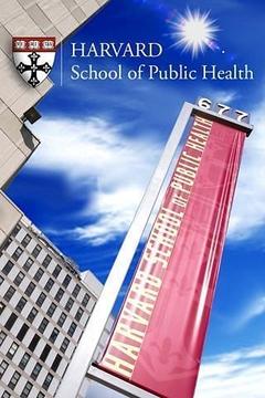 公共健康新闻