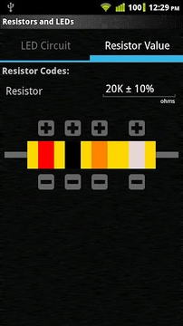 Audio Toolkit