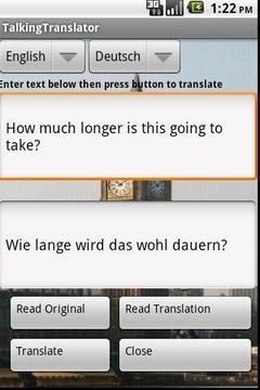 免费在线翻译,50 +语言