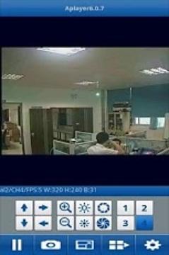梦网3G视频客户端