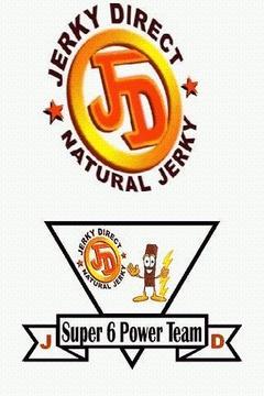 S6P Jerky Store