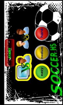 Soccer HS