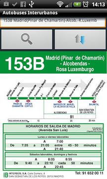 Madrid Metro|Bus|Cercanias
