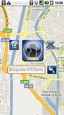 HTCMania