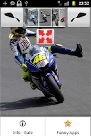 摩托车壁纸2012下载|摩托车壁纸2012手机版_最新摩托