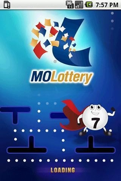 Official MO Lottery