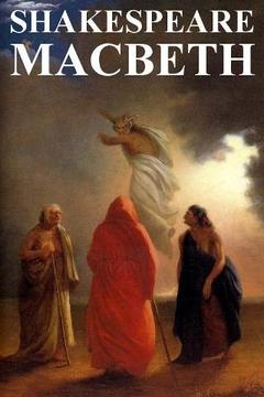 Macbeth - Shakespeare FREE