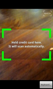 card.io