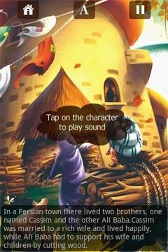ATW StoryLand Free