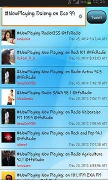 tfsRadio Philippines