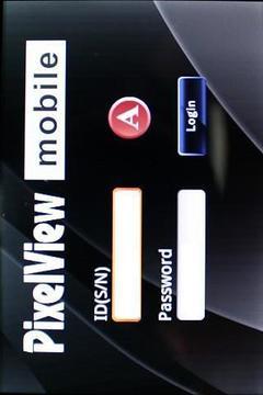 PixelView mobile