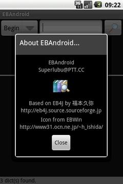 EBAndroid