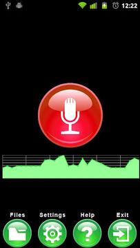 AudioBugFree