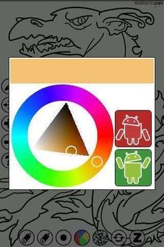 涂鸦图软件