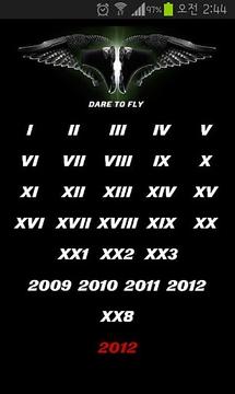 Nike Air Jordan History
