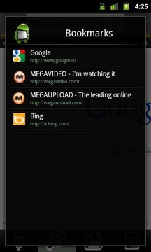 MegaPlayer