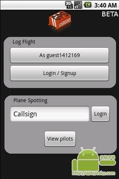 安卓GPS日志