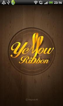 YellowRibbon 옐로리본