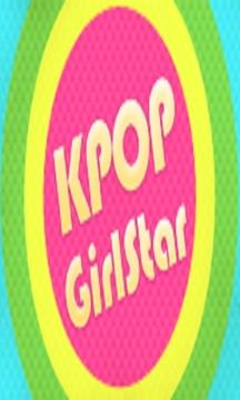 Kpop相册