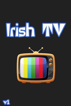 Live Irish TV