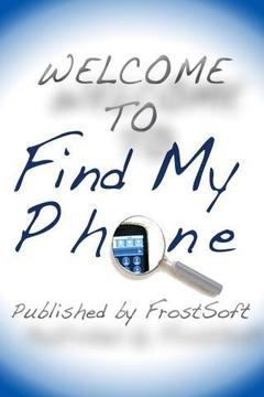 找到我的电话精简版!