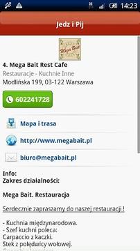 Jedz i Pij Polska