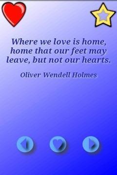 Love Quotes Pro