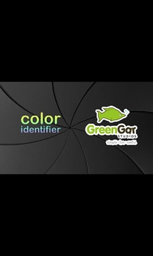 Color ID (Free)