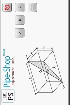 1v3 PipeShop