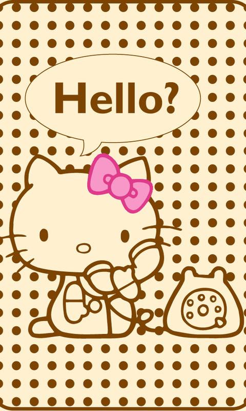 可爱的动漫动态壁纸_安卓可爱的动漫动态壁纸免费下载