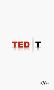 TED T