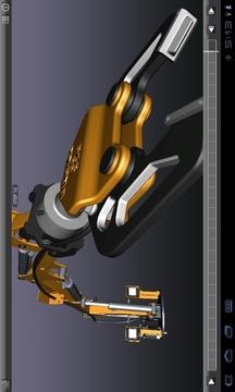 Autodesk三维交互式产品演示 Autodesk Inventor Publisher
