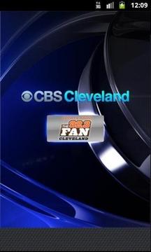 CBS CLE