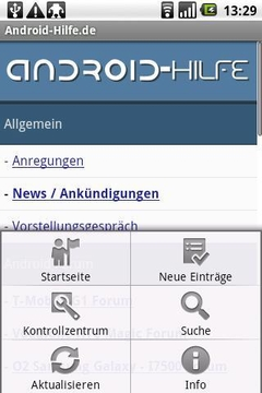 Android-Hilfe.de (Old)