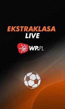 Ekstraklasa Live WP.PL