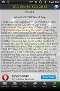 T12年世界杯2020