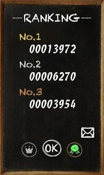 Tap Plus (数字方块)