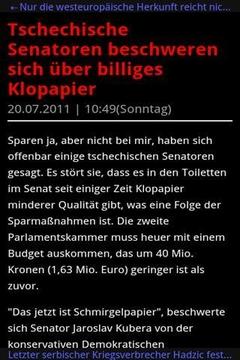 德國新聞在線