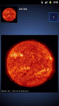 最大太阳能精简版