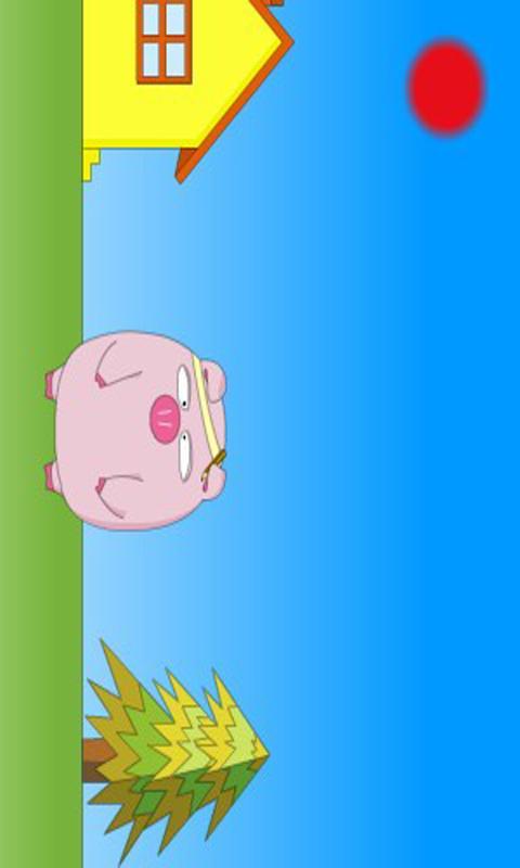 《小和尚》《猪之歌》《孙悟空打妖怪》《小猪睡觉》《吹口哨》《蜻蜓