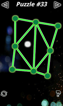 glowium - 脑挑战